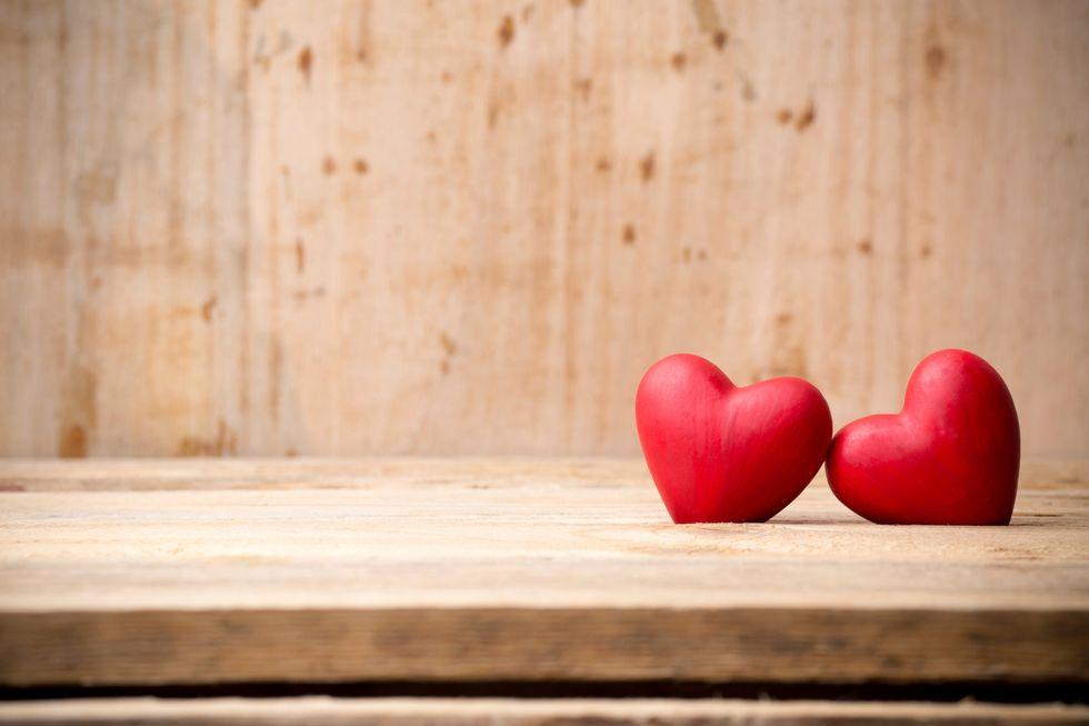 Le sei dritte per sopravvivere a San Valentino (single o in coppia)
