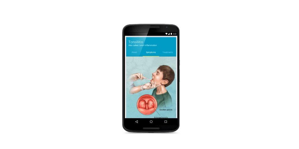 Google ti darà informazioni mediche certificate. Perché non è una buona cosa