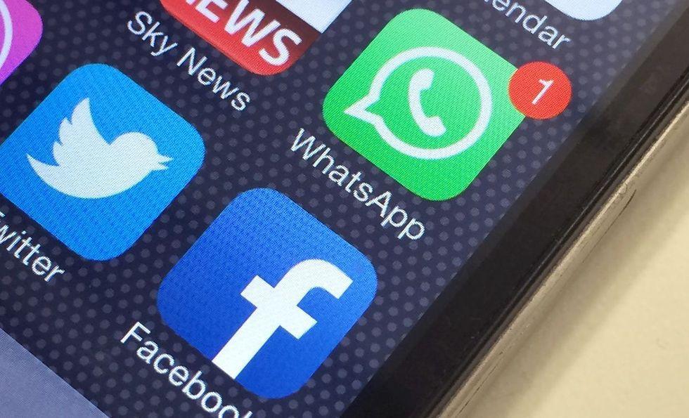 Perché WhatsApp e Messenger diverranno una cosa sola
