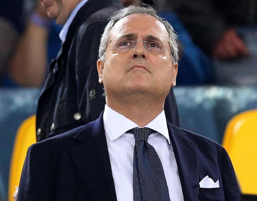 la Pallonata - Derby di Roma spostato: atto che crea un precedente