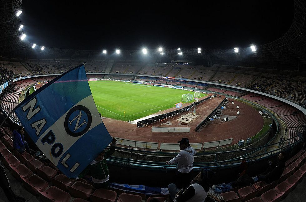 Napoli-Juventus doppia partita a rischio: serve un passo indietro dopo i veleni