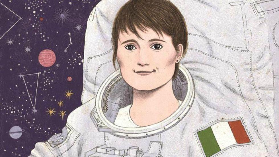 Storie di donne: libri che raccontano vite, lotte, rivendicazioni