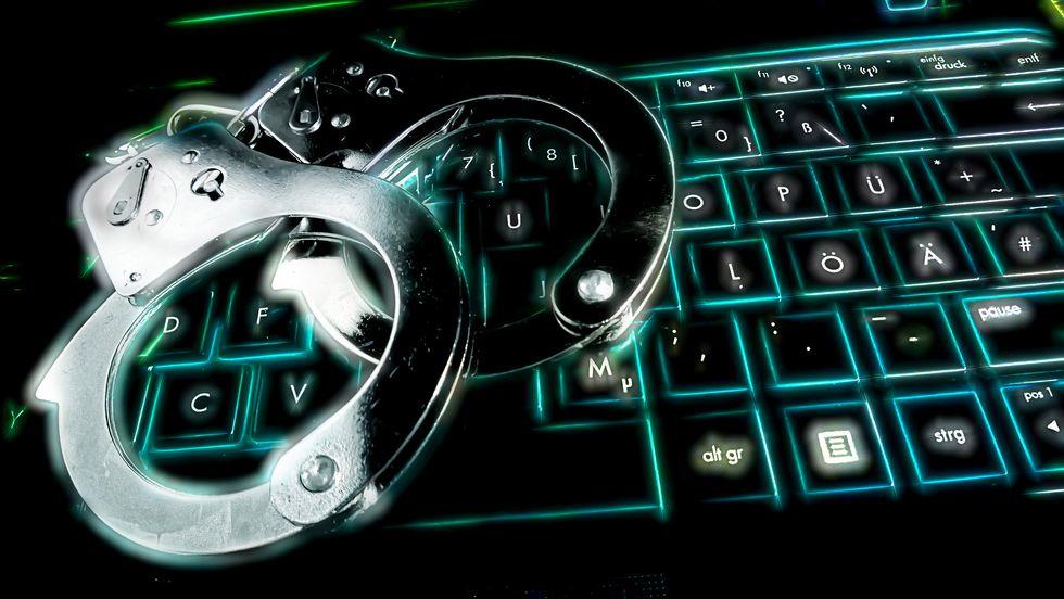 Cyberwar e hacker: gli Stati Uniti creano una nuova agenzia di controllo