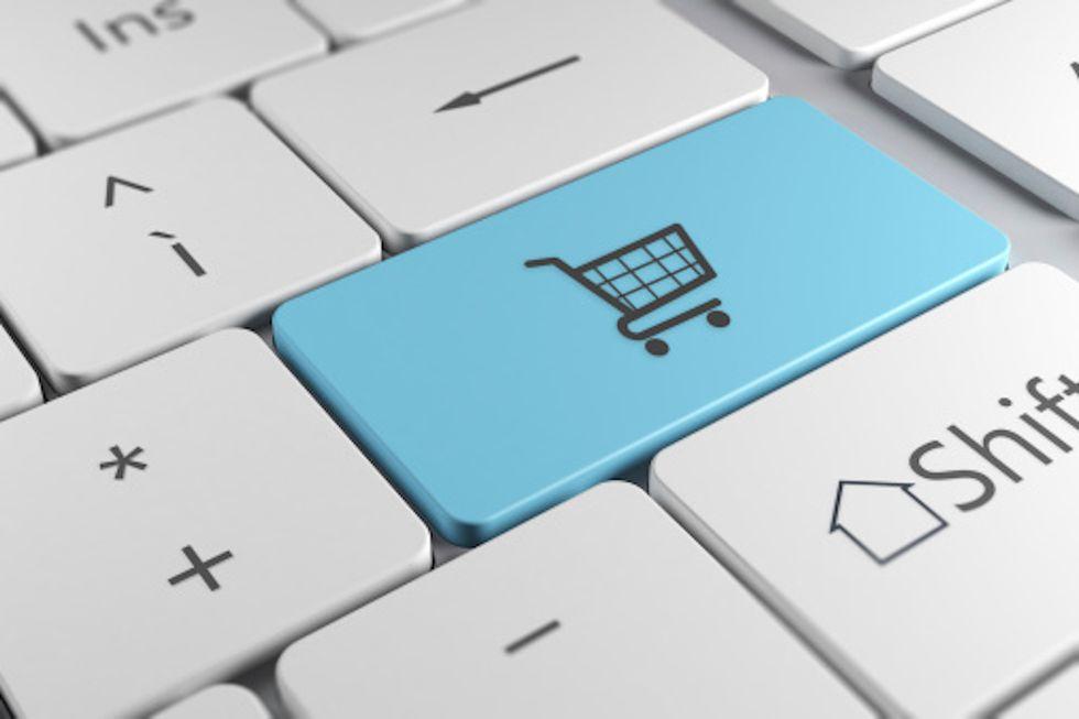 Fatture elettroniche: come le gestiscono le piccole imprese