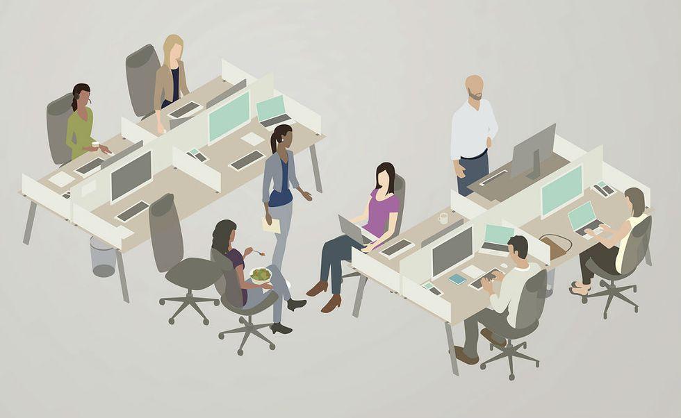 lavoro-ufficio