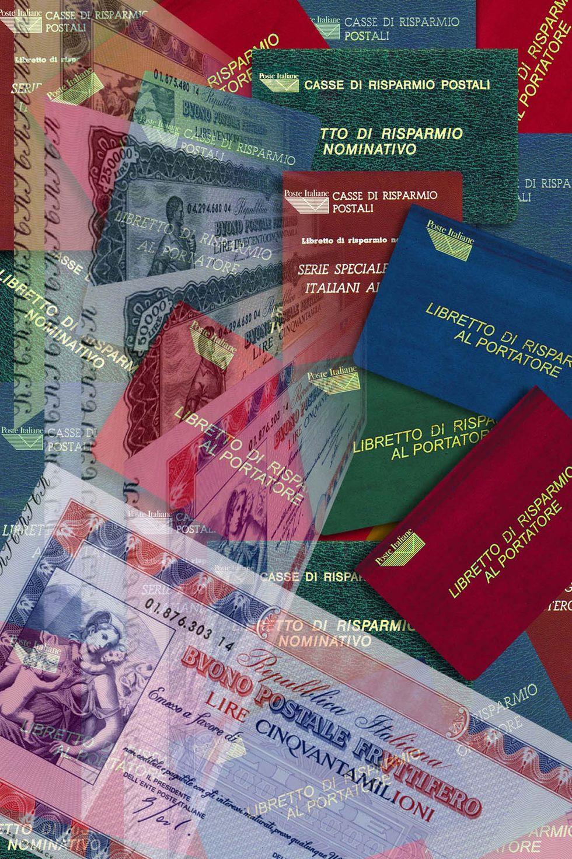 Libretti postali, quanto rendono (fino all'1,5%)