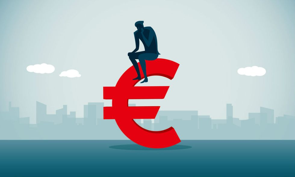 Aumentare il deficit pubblico: i vantaggi possibili e tutti i rischi