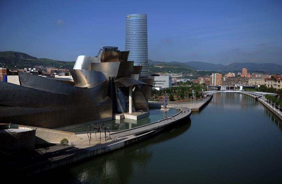 Iberdrola arriva in Italia: i progetti