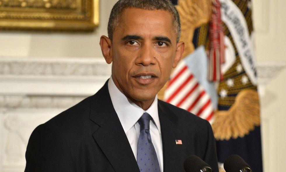 Perché la Libia non è fra le priorità di Obama