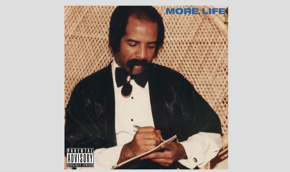 recensione-more-life
