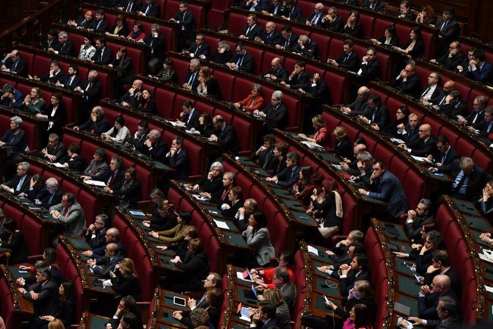 trattati-roma-60-anni