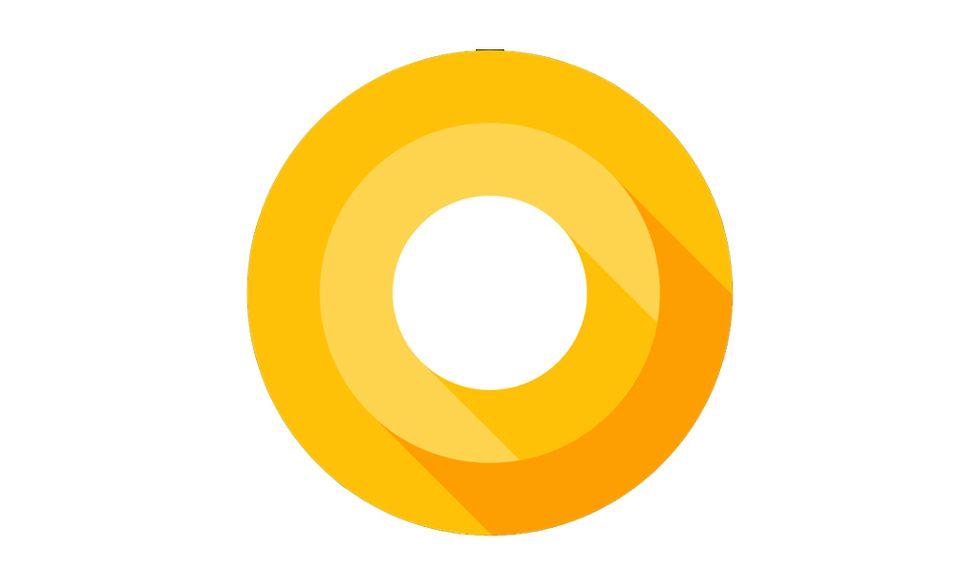 Android 8.0 Oreo: come cambia il sistema operativo di Google