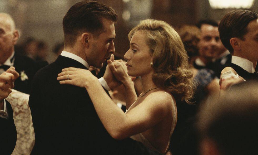 Il-paziente-inglese-Ralph-Fiennes-Kristin-Scott-Thomas-film