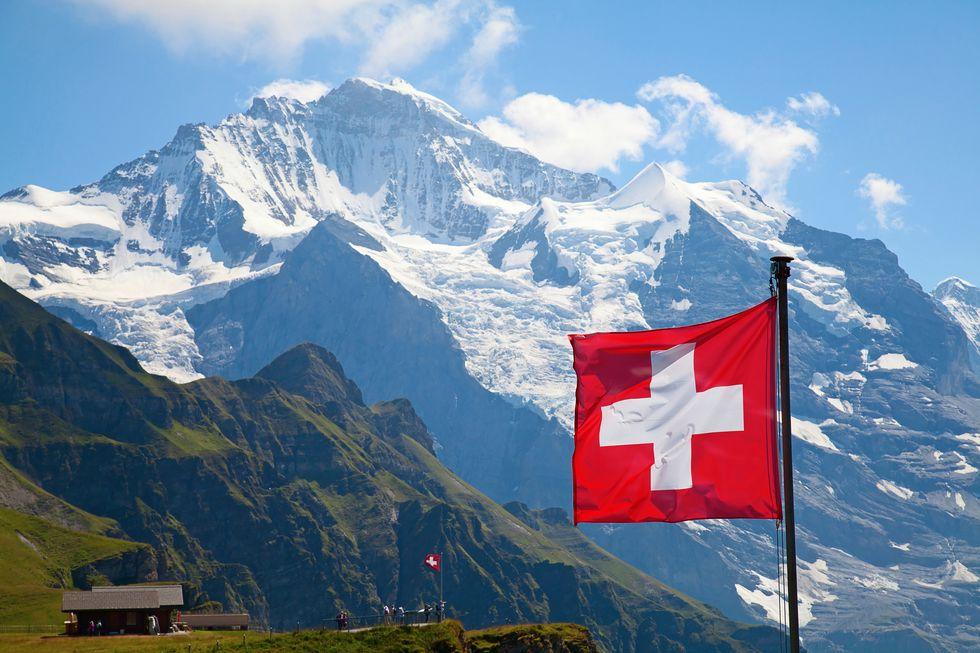 Frontalieri della discordia: sale la tensione tra Italia e Svizzera