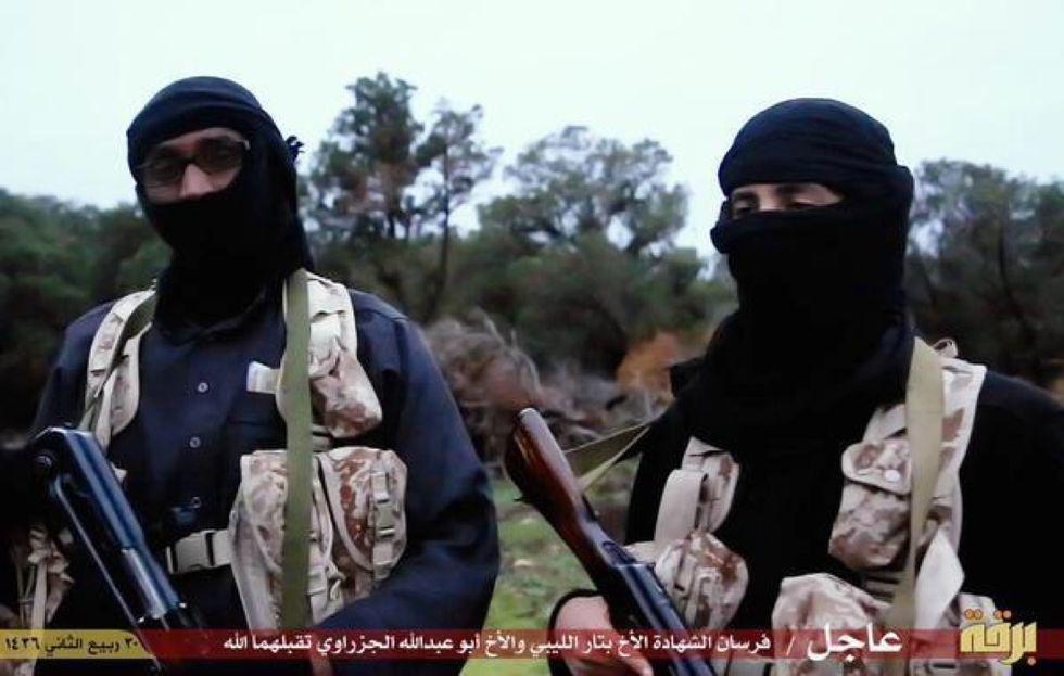 Siria, il fronte jihadista avanza verso Latakia