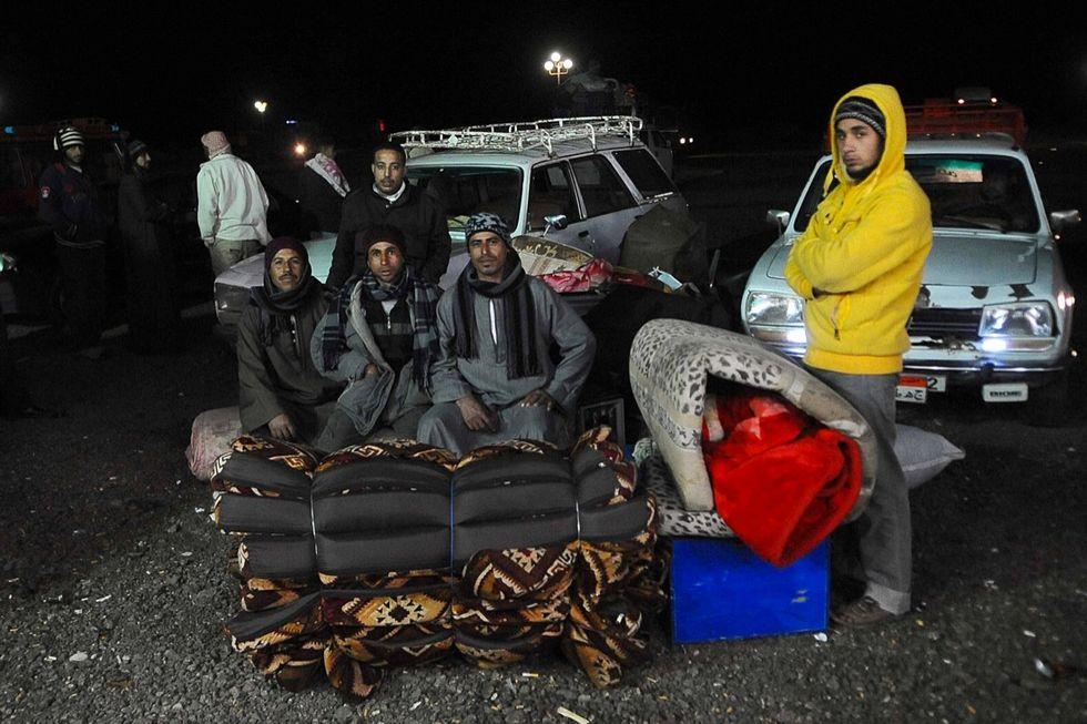 Libia, il fallimento della strategia ONU