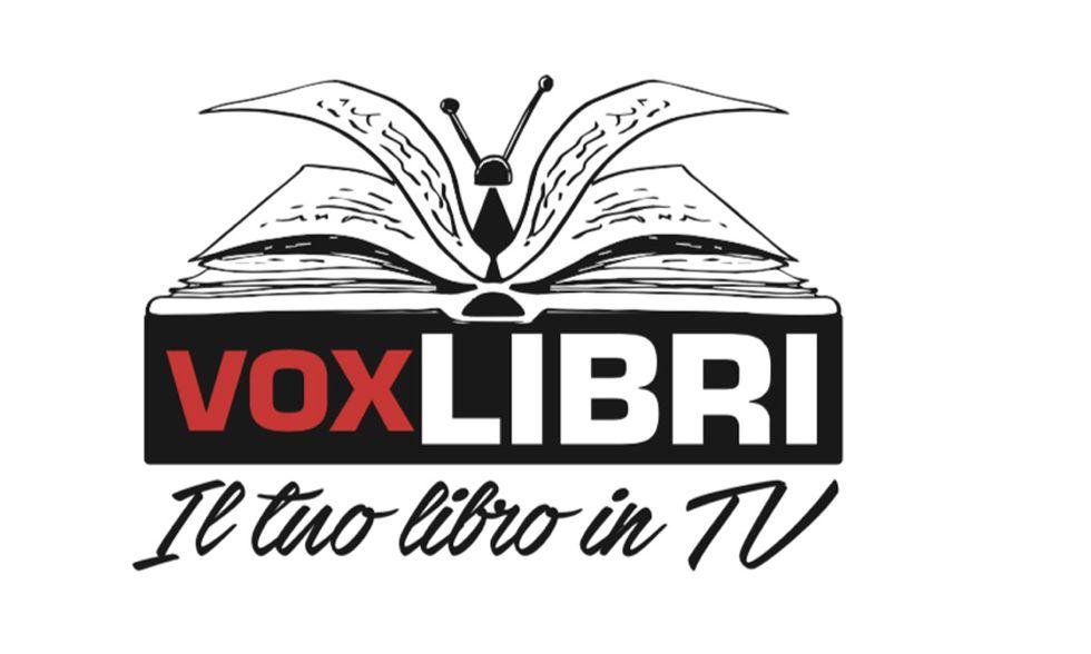 VoxLIBRI