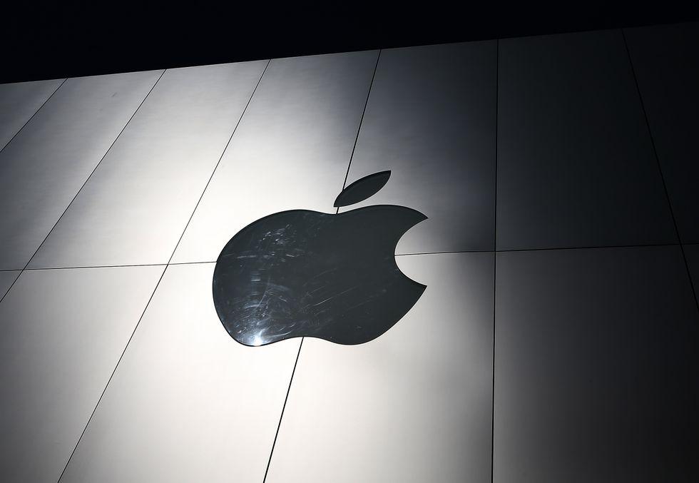 Schiacciasassi Apple: superata anche Samsung