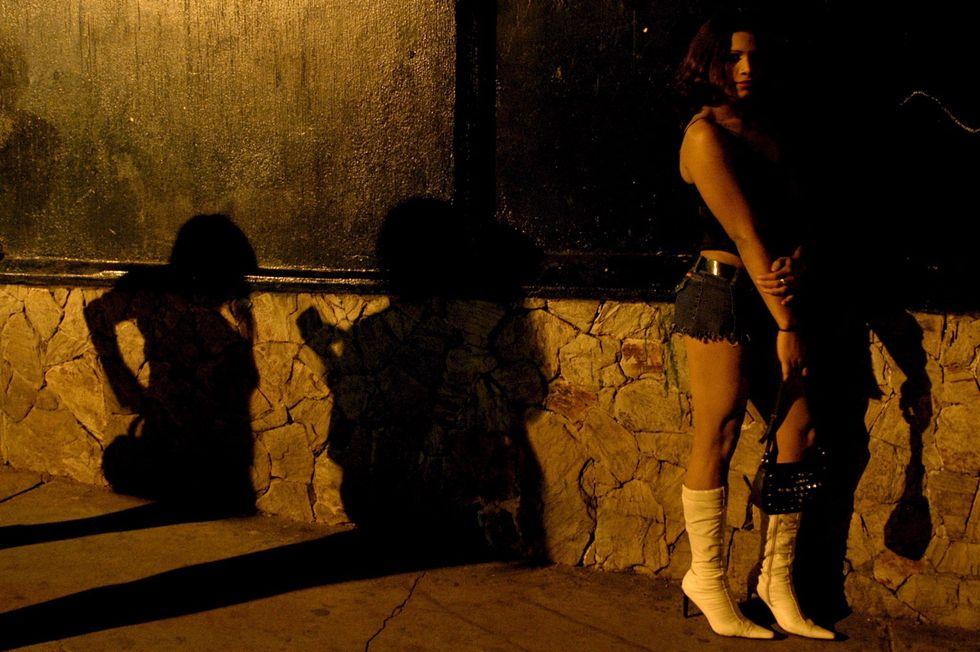 Prostituzione, che cosa succede in Italia e in Europa