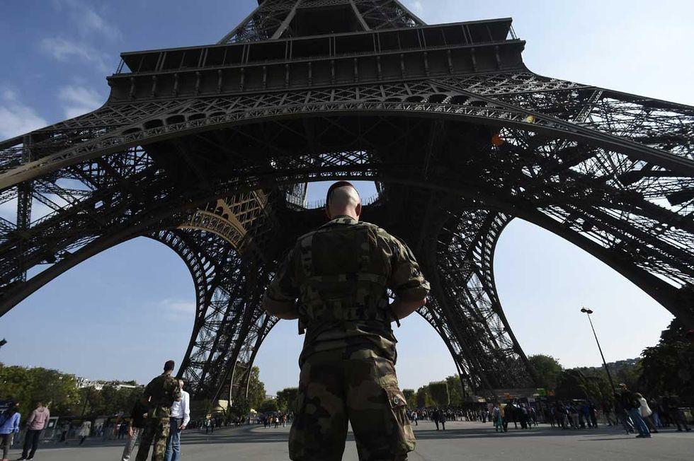 Terrorismo: la Francia chiede aiuto ai social network