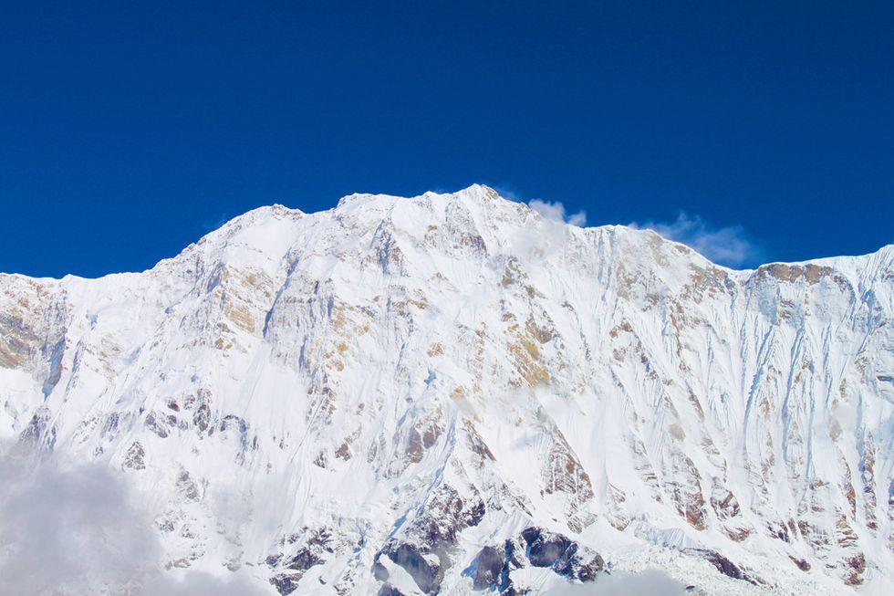 Nuova tragedia in Himalaya: 24 morti, 5 dispersi