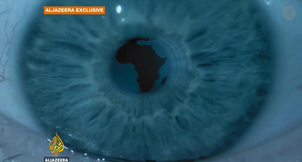 """La grande attesa per gli Spy Cables, i leaks """"esplosivi"""" di Aljazeera"""