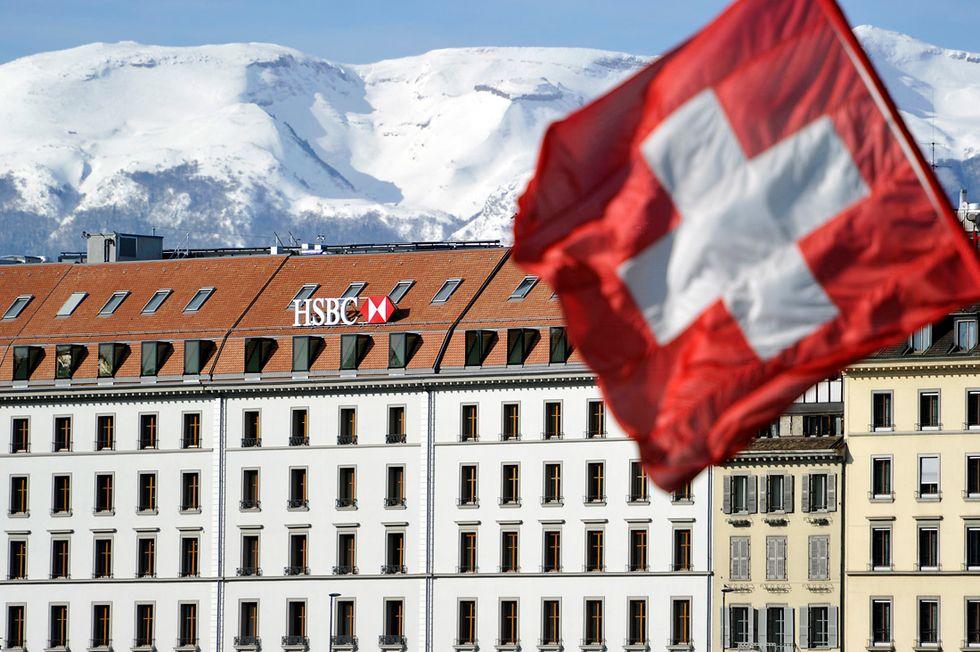 Fisco, accordo Italia-Svizzera: le 5 cose da sapere