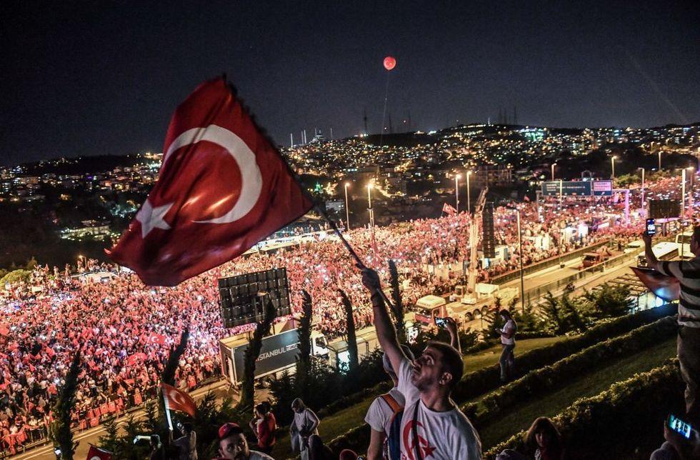 turchia-colpo-stato-anniverario