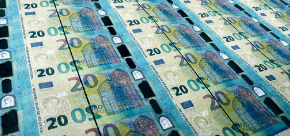 Sofferenze bancarie, il vero macigno delle imprese italiane