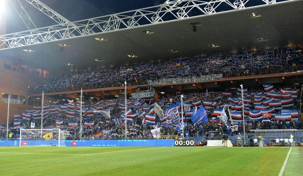 Sampdoria, tutte le trattative del calciomercato 2015/2016