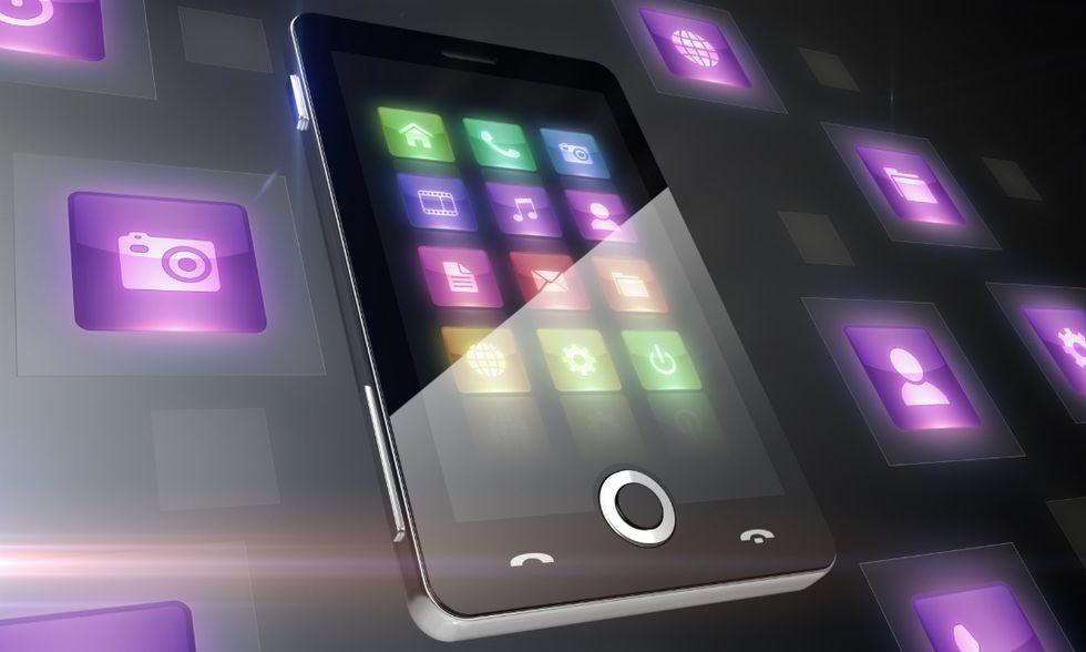 Mobile World Congress, gli annunci e le novità più attese