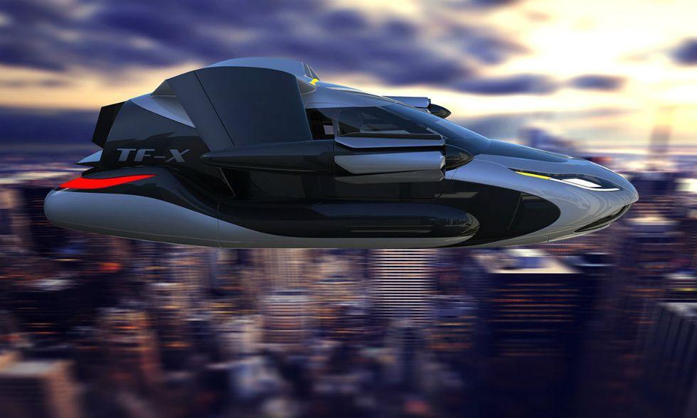Auto-volante-1