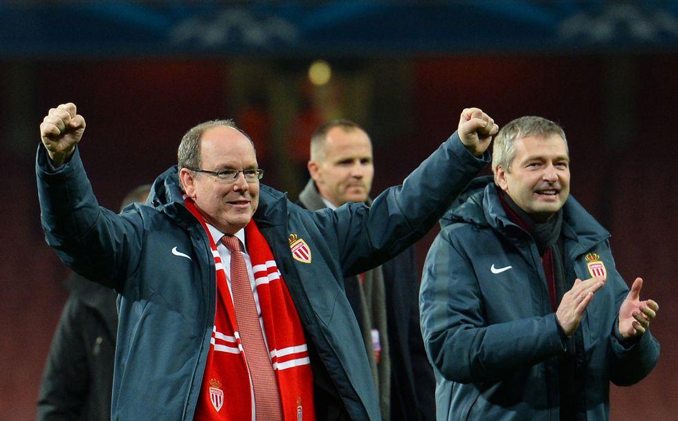 Champions, vincono Leverkusen e Monaco: i goal