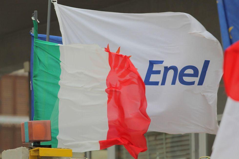 Enel, così lo Stato fa cassa con le privatizzazioni