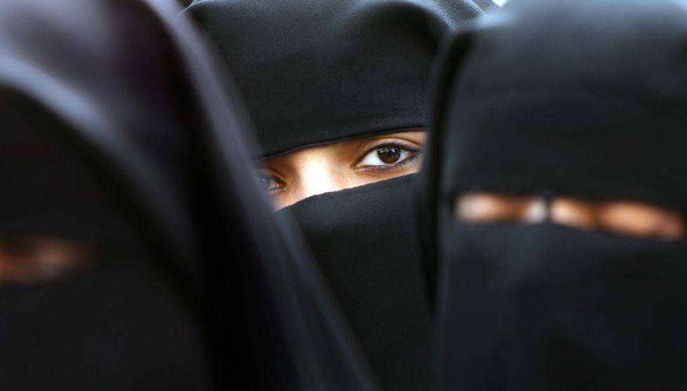 Isis: le donne australiane spose della Jihad