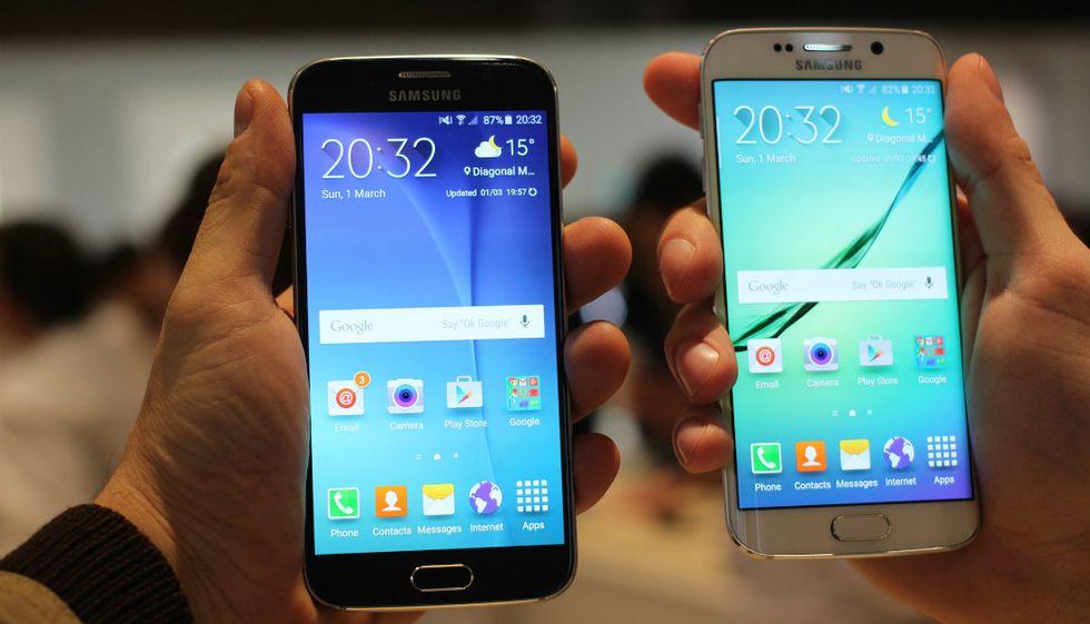 Samsung Galaxy S6 e S6 edge, le cose da sapere