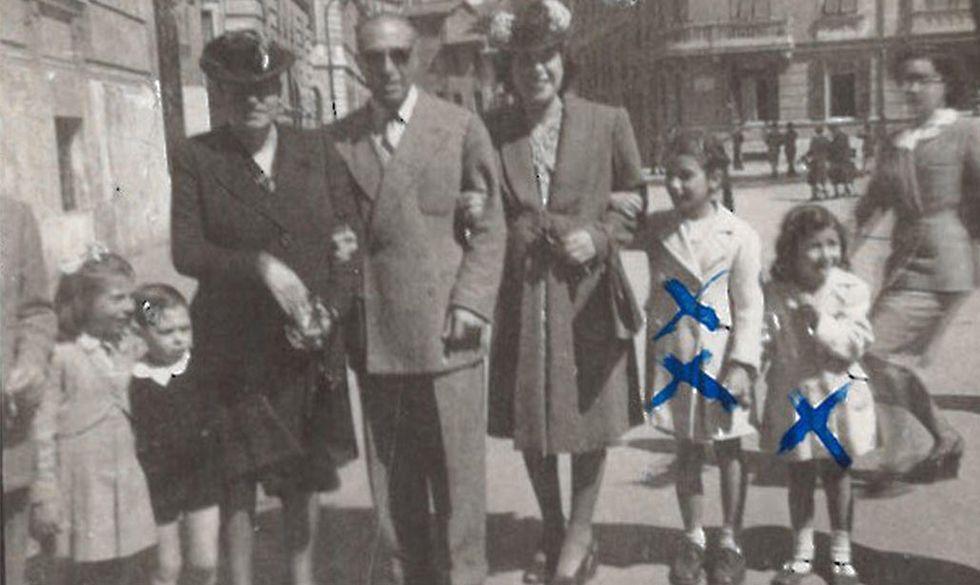 3 libri sulla resistenza nei ghetti ebraici