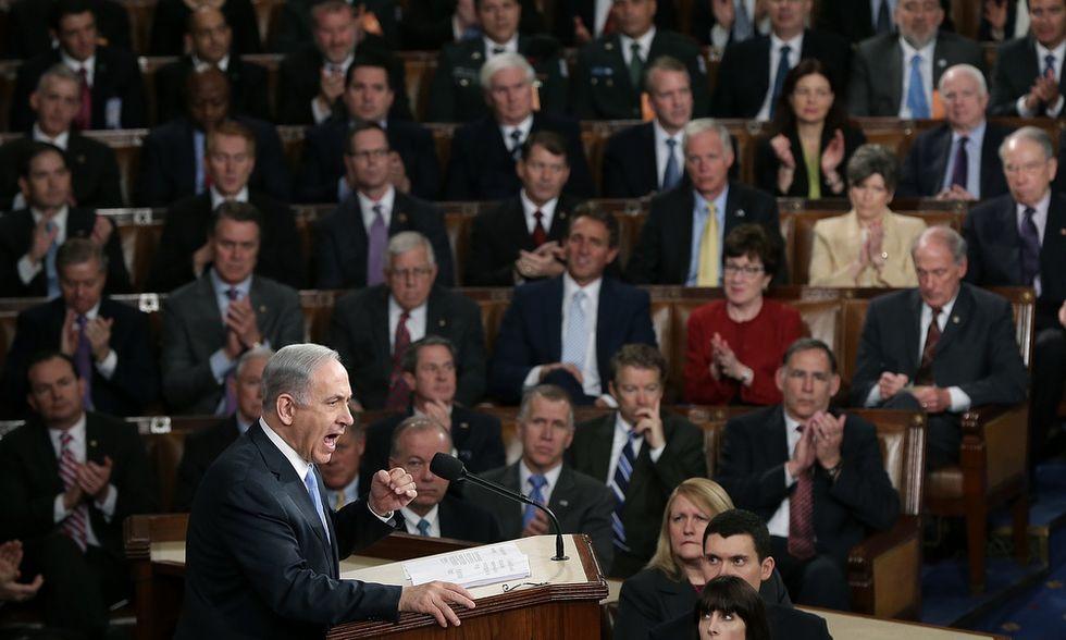 Obama - Netanyahu: distanza incolmabile sull'Iran