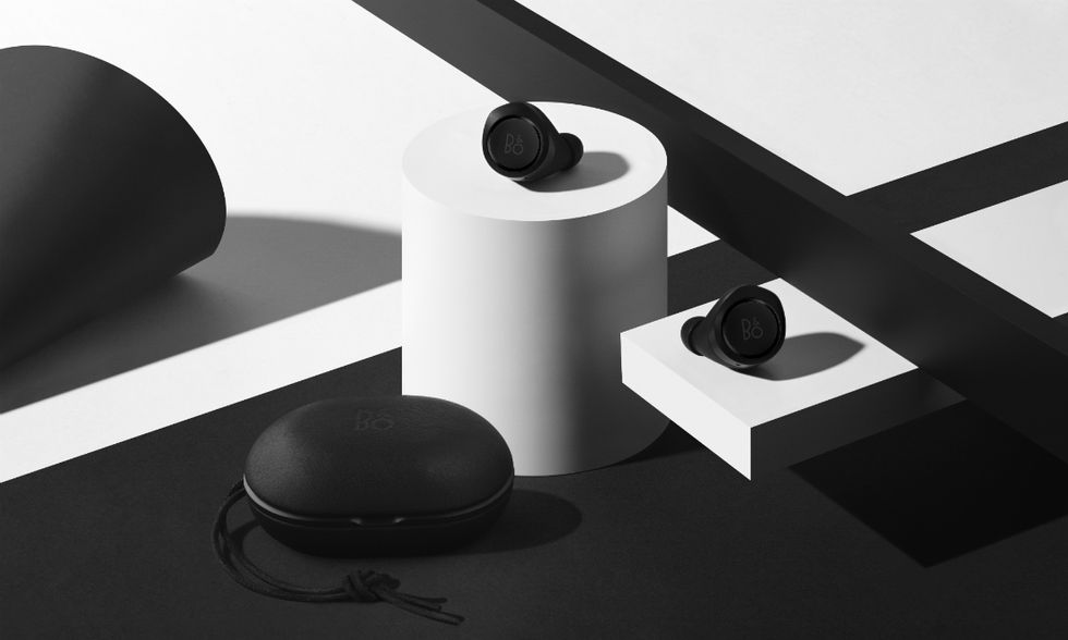 Cuffie-Beoplay