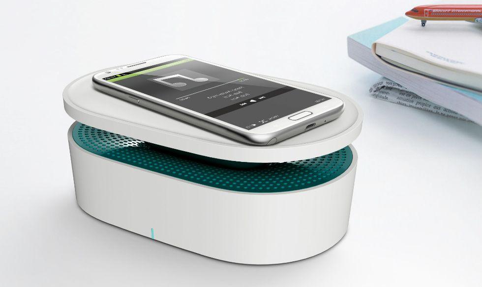 Mobile World Congress, i 10 oggetti più curiosi e innovativi