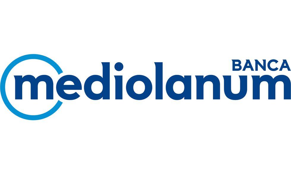 Banca Mediolanum: il nuovo logo e i nuovi prodotti