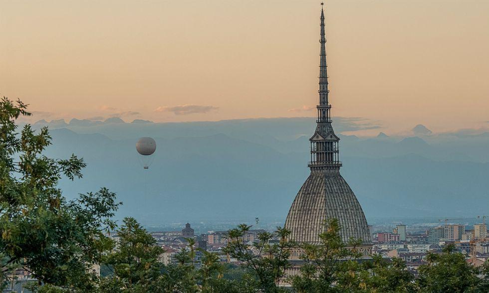 Torino-luoghi-apertura