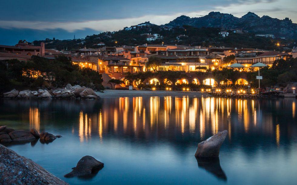 Sardegna: nel cuore della Costa Smeralda tra lusso e movida