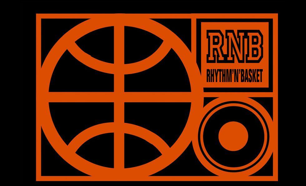 RNB Basket Festival, a Rimini la festa delle finali di Coppa Italia: i risultati