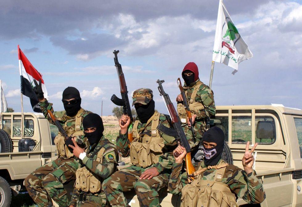 Libia, Siria, Iraq. L'ISIS si espande grazie alla disintegrazione degli eserciti