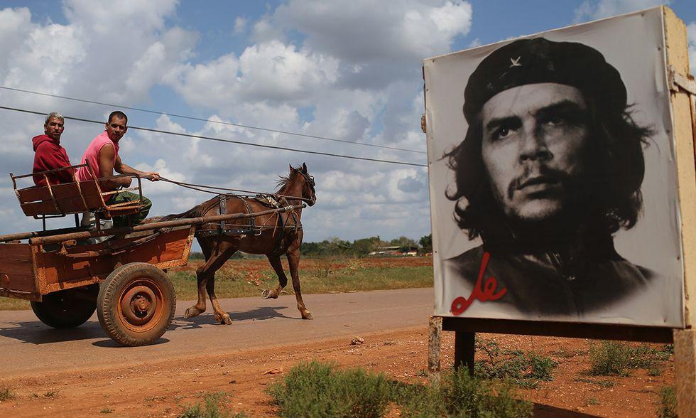 Cuba, riprendono i collegamenti aerei e via mare con gli Stati Uniti
