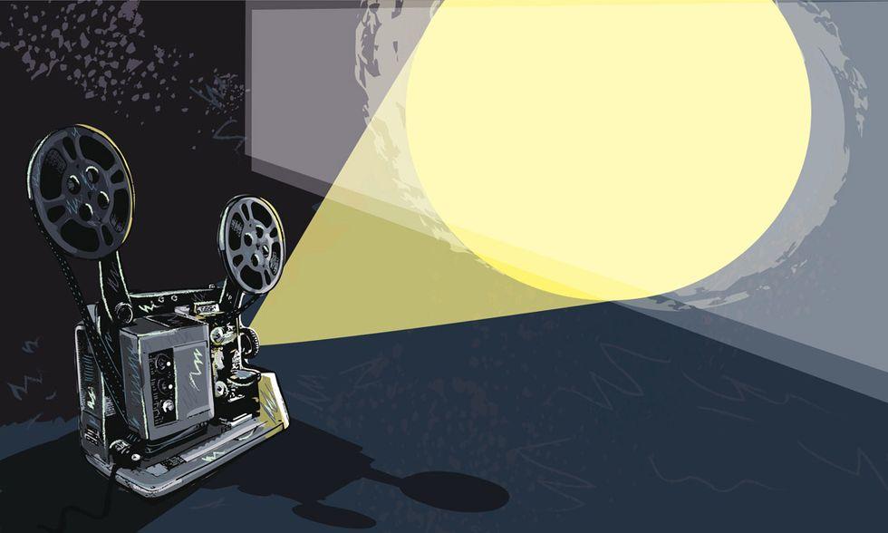 10 film da vedere se passi a casa il mese di agosto