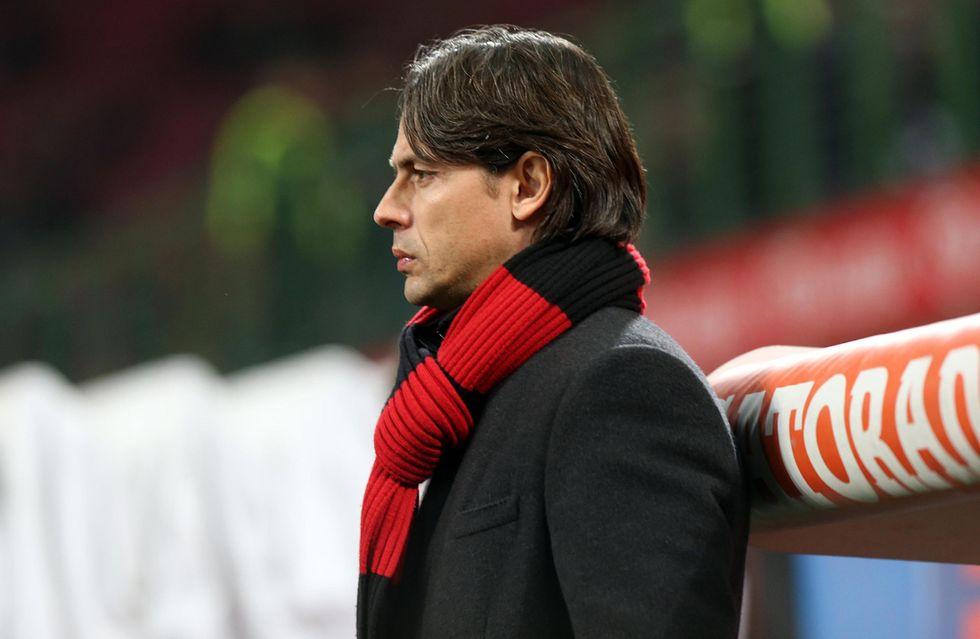 Un'altra occasione per la Juve. E pure per Inzaghi