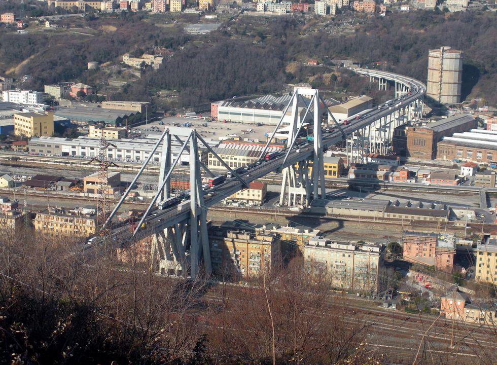 crollo-ponte-genova