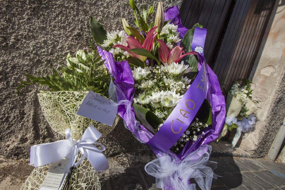 alatri fiori